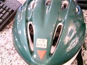 PRORIDER Bicycle Part/Accessory BIKE HELMET BM-W10